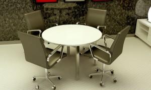 120dia round table Vi18