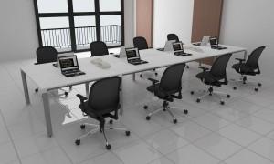 Office group Desk