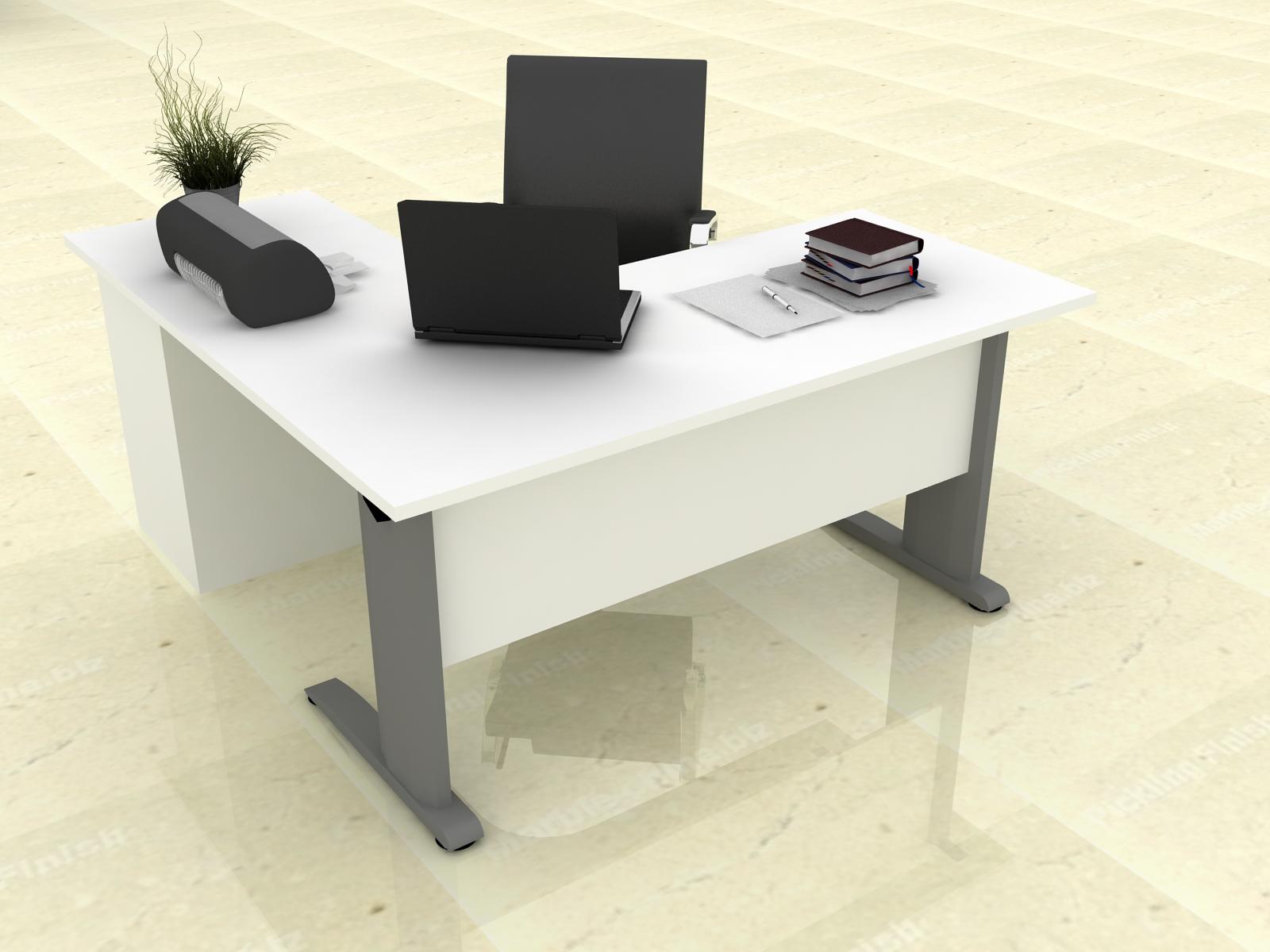 corner desk l shape executive desk l shape executive desk