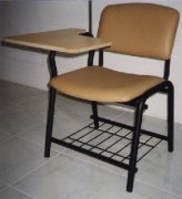 Single Student desk