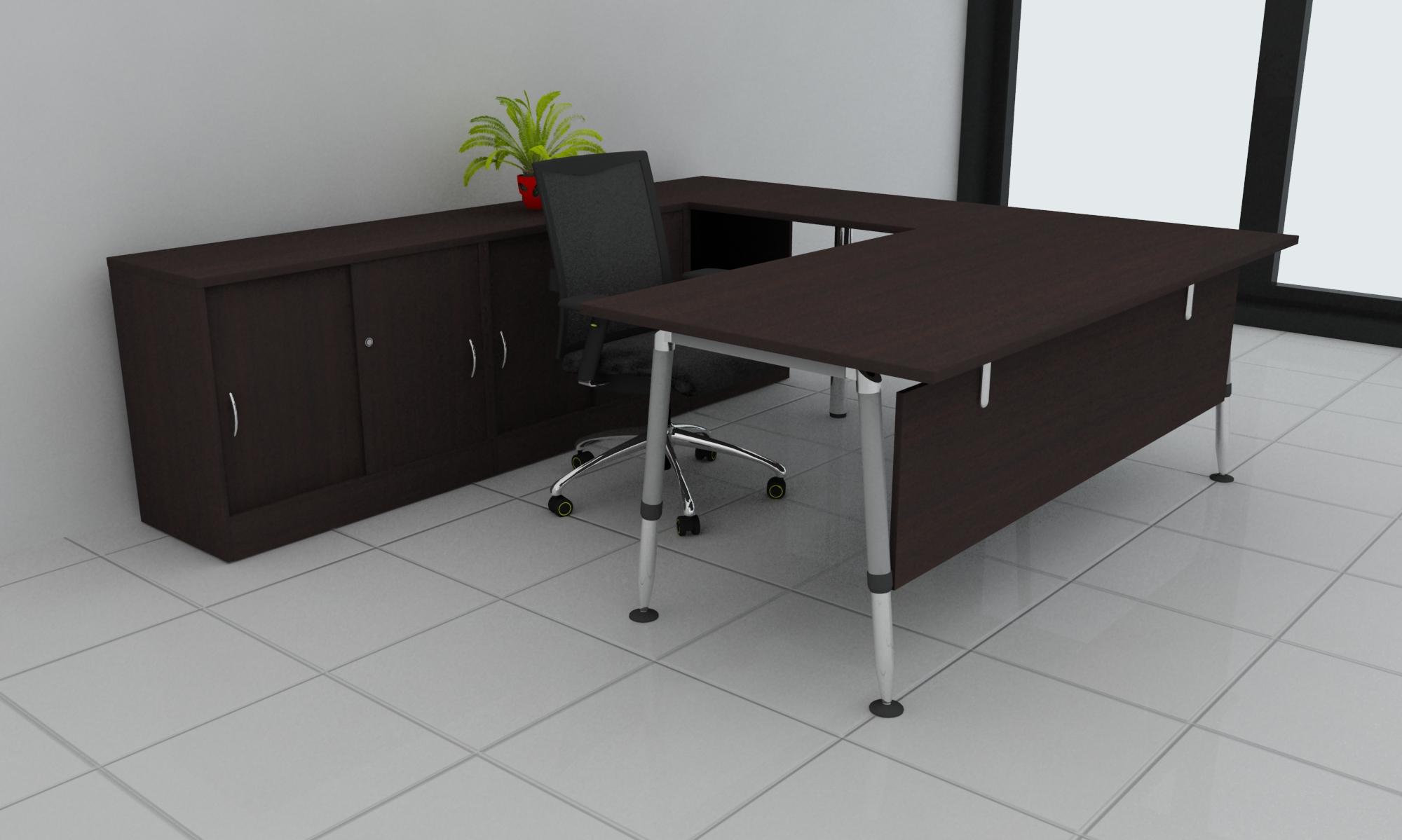 Linz Internationalexecutive Desks