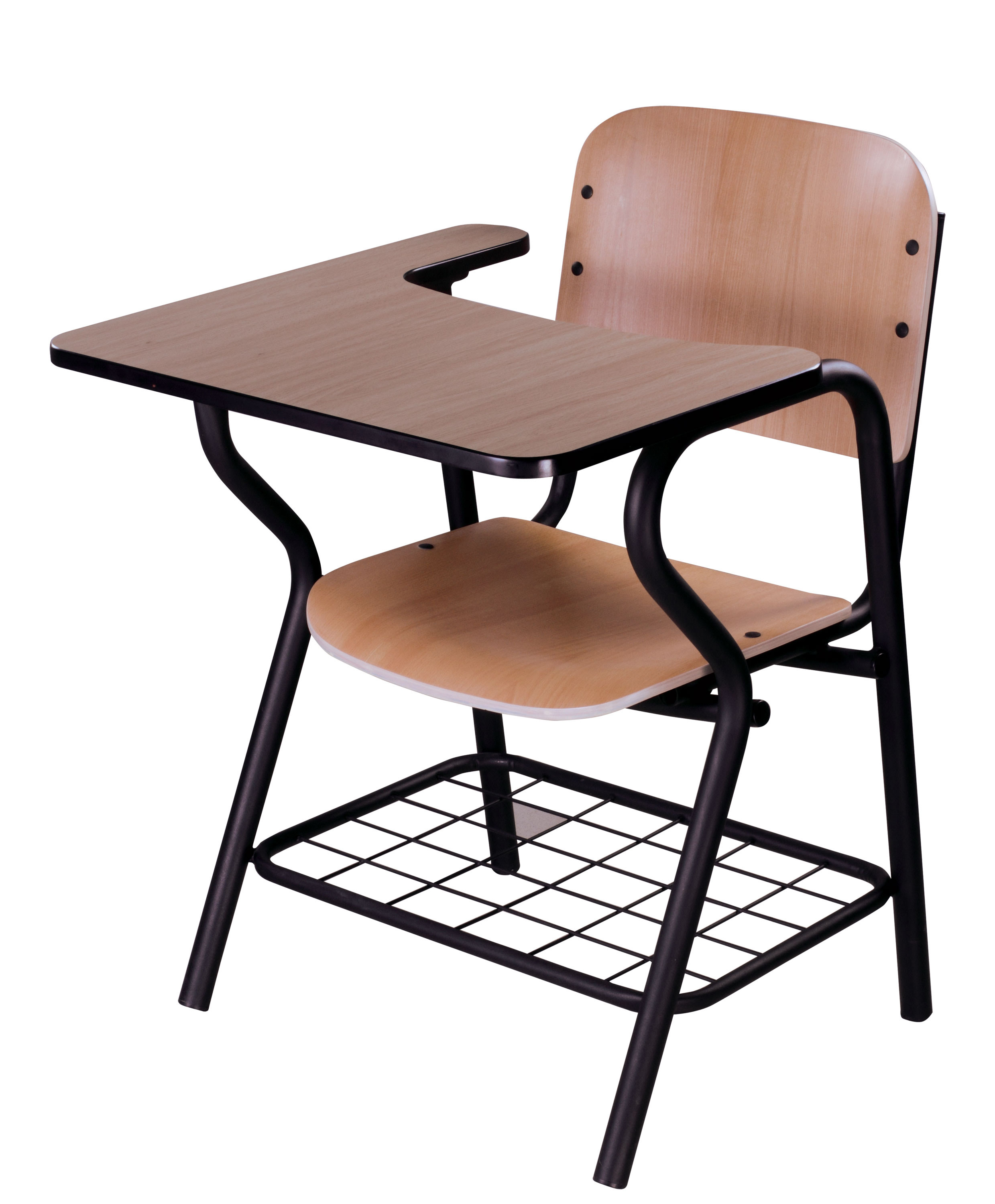 of student set raw laminate desks desk top virco series