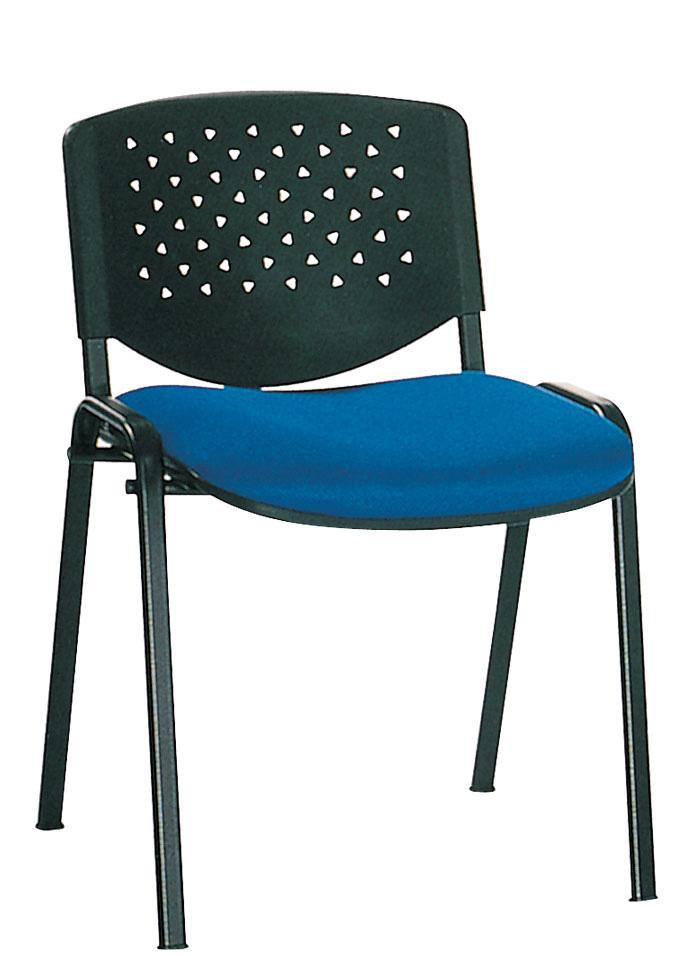 LINZ International- Student Chair
