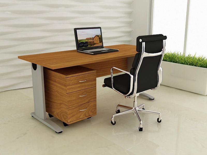 Linz International Rec Desk Bjs Legs