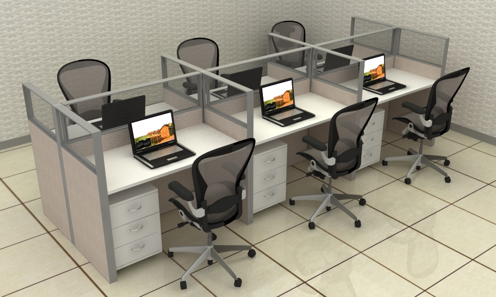 Linz Internationalworkstations
